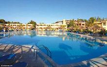 Foto Hotel Iberostar Kipriotis Panorama in Psalidi ( Kos)